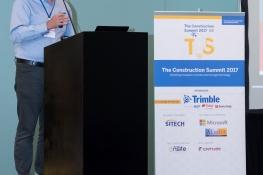TCS2017-(6-of-205)