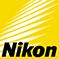 Spectra Nikon UAE