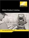 Nikon Product Catalog