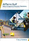 Allterra Gulf Nikon & Spectra Precision Solutions