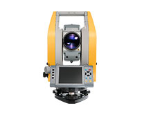 Trimble C-Series